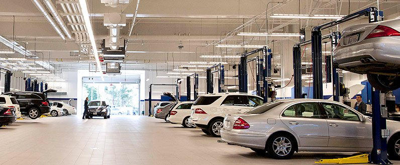 auto collision repair miami
